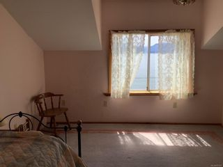 Photo 13: 275 Mitchell Bay Rd in : Isl Sointula House for sale (Islands)  : MLS®# 877417