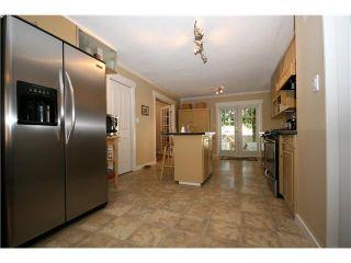 "Photo 4: 4652 47A Street in Ladner: Ladner Elementary House for sale in ""PORT GUICHON"" : MLS®# V962365"