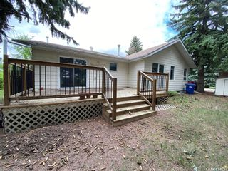 Photo 4: 4 Olds Place in Davidson: Residential for sale : MLS®# SK870481