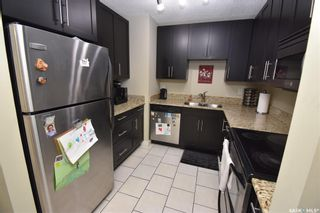Photo 6: 38 315 East Place in Saskatoon: Eastview SA Residential for sale : MLS®# SK845736