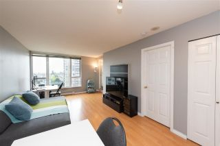 Photo 5: 1107 5189 GASTON Street in Vancouver: Collingwood VE Condo for sale (Vancouver East)  : MLS®# R2622259