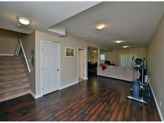 """Photo 13: 50 11860 RIVER Road in Surrey: Royal Heights Townhouse for sale in """"Cypress Ridge"""" (North Surrey)  : MLS®# F1417810"""