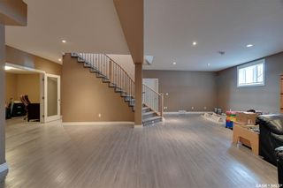 Photo 26: 314 Beechdale Crescent in Saskatoon: Briarwood Residential for sale : MLS®# SK839598
