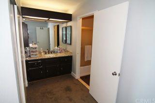 Photo 7: 21 Indian Hill Lane in Laguna Hills: Residential for sale (S2 - Laguna Hills)  : MLS®# OC19121443