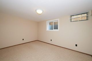 Photo 30: 28 Glacier Place SW in Calgary: Glamorgan Detached for sale : MLS®# A1091436