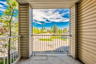 Photo 27: 3209 1620 70 Street SE in Calgary: Applewood Park Apartment for sale : MLS®# A1116068