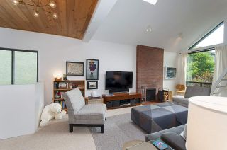 Photo 7: : Vancouver House for rent (Vancouver West)  : MLS®# AR073