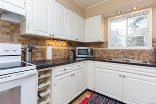 Photo 11: 1035 Stellys Cross Rd in : CS Brentwood Bay House for sale (Central Saanich)  : MLS®# 866696