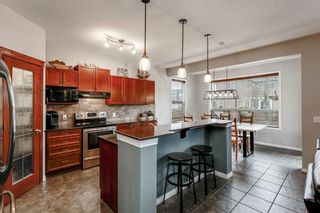 Photo 6: 161 CHAPALINA Heights SE in Calgary: Chaparral Detached for sale : MLS®# C4275162