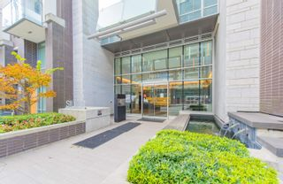 Photo 2: 2606 6333 SILVER Avenue in Burnaby: Metrotown Condo for sale (Burnaby South)  : MLS®# R2625646