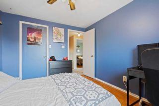 Photo 25: 241 Simon Street: Shelburne House (Backsplit 3) for sale : MLS®# X5213313