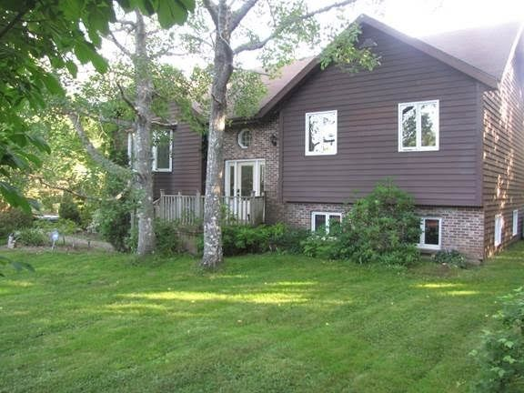 FEATURED LISTING: 78 BRENNANS Road Prospect Bay