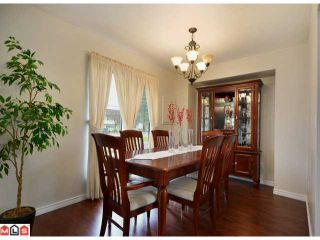 Photo 4: 9447 127TH Street in Surrey: Queen Mary Park Surrey House for sale : MLS®# F1227947