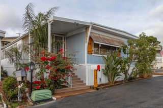Photo 24: OCEANSIDE Mobile Home for sale : 2 bedrooms : 108 Havenview Ln