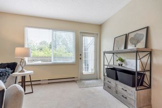 Photo 10: 3442 Nairn Avenue in Vancouver East: Champlain Heights Townhouse for sale : MLS®# R2620064