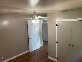 Photo 12: 4712 47 Avenue: Wetaskiwin House for sale : MLS®# E4251014