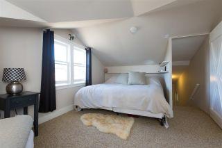 Photo 20: OCEANSIDE House for sale : 3 bedrooms : 2020 Stewart Street