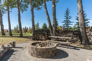 Photo 9: 370181 128 Street E: Rural Foothills County Detached for sale : MLS®# A1148186