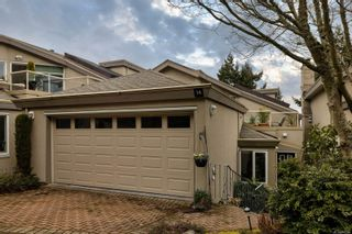 Photo 27: 14 4771 Cordova Bay Rd in : SE Cordova Bay Row/Townhouse for sale (Saanich East)  : MLS®# 870534