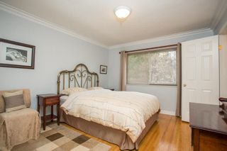 Photo 15: 2377 LATIMER Avenue in Coquitlam: Central Coquitlam House for sale : MLS®# R2573404