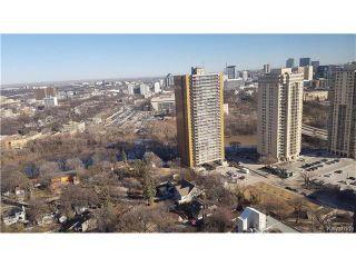 Photo 3: 55 Nassau Street in Winnipeg: Osborne Village Condominium for sale (1B)  : MLS®# 1707498