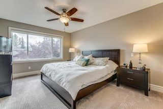 Photo 16: 7736 46 Avenue NW in Calgary: Bowness Semi Detached for sale : MLS®# A1114150
