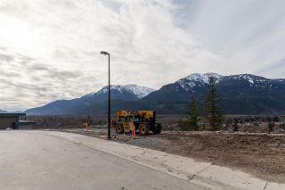 "Photo 13: 41349 HORIZON Drive in Squamish: Tantalus Land for sale in ""SKYRIDGE"" : MLS®# R2538624"