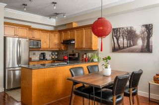 """Photo 5: 303 2488 WELCHER Avenue in Port Coquitlam: Central Pt Coquitlam Condo for sale in """"Riverside Gate"""" : MLS®# R2625439"""