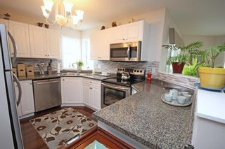 Photo 11: 2317 2317 Tuscarora Manor NW in Calgary: Tuscany Apartment for sale : MLS®# A1119716
