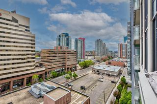 Photo 35: 1008 901 10 Avenue SW: Calgary Apartment for sale : MLS®# A1116174