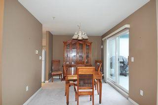 "Photo 6: 402 11519 BURNETT Street in Maple Ridge: East Central Condo for sale in ""STANDFORD GARDENS"" : MLS®# R2005500"