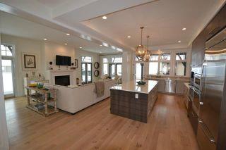 Photo 3: 1280 Monte Vista Avenue in Kelowna: Black Mountain House for sale : MLS®# 10092174