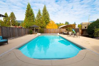 "Photo 35: 2611 VIEWLYNN Drive in North Vancouver: Westlynn House for sale in ""Upper Westlynn"" : MLS®# R2624843"