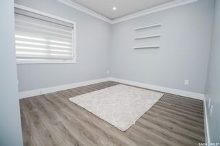 Photo 43: 103 Rochelle Bay in Saskatoon: Rosewood Residential for sale : MLS®# SK870015