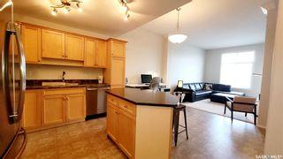 Photo 10: 414 235 Herold Terrace in Saskatoon: Lakewood S.C. Residential for sale : MLS®# SK870690