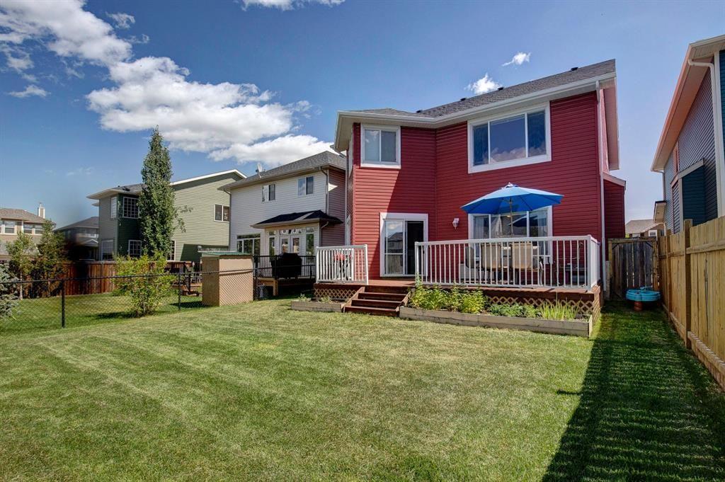 Photo 29: Photos: 27 Royal Oak Park NW in Calgary: Royal Oak Detached for sale : MLS®# A1023191