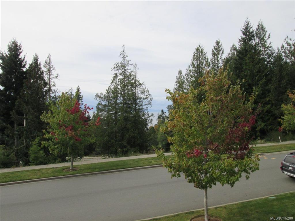 Main Photo: Lot 8 Boomstick Ave in Sooke: Sk John Muir Land for sale : MLS®# 746280