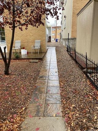 Photo 6: 3210 WESTGATE Avenue in Regina: Lakeview RG Multi-Family for sale : MLS®# SK871840