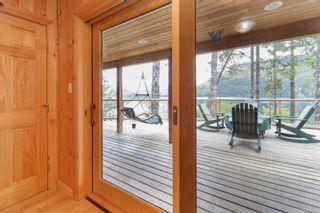 Photo 30: 9578 Creekside Dr in : Du Youbou House for sale (Duncan)  : MLS®# 876571