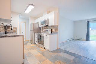 Photo 19: 106B 260 SPRUCE RIDGE Road: Spruce Grove Condo for sale : MLS®# E4251978
