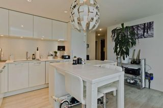 Photo 6: 1402 901 10 Avenue SW in Calgary: Beltline Apartment for sale : MLS®# A1102204