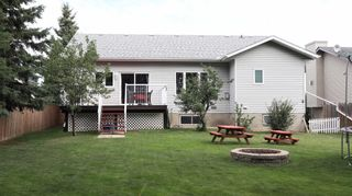 Photo 5: 4815 52 Avenue: Thorsby House for sale : MLS®# E4258238
