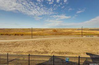 Photo 43: 651 Bolstad Turn in Saskatoon: Aspen Ridge Residential for sale : MLS®# SK868539