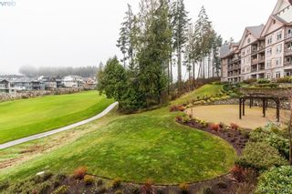 Photo 17: 216 1375 Bear Mountain Pkwy in VICTORIA: La Bear Mountain Condo for sale (Langford)  : MLS®# 749549