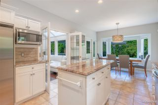 """Photo 13: 7381 146A Street in Surrey: East Newton House for sale in """"Chimney Heights"""" : MLS®# R2593567"""