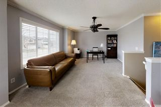Photo 12: 182 Tuscany Ravine Road NW in Calgary: Tuscany Detached for sale : MLS®# A1119821