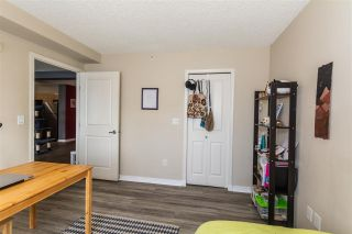 Photo 20: 705 10303 105 Street in Edmonton: Zone 12 Condo for sale : MLS®# E4226593