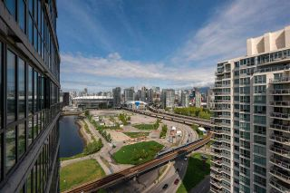 Photo 29: 1904 1088 QUEBEC STREET in Vancouver: Downtown VE Condo for sale (Vancouver East)  : MLS®# R2599478