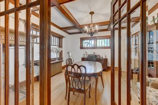 Photo 9: 524 20 Avenue SW in Calgary: Cliff Bungalow Detached for sale : MLS®# A1138521