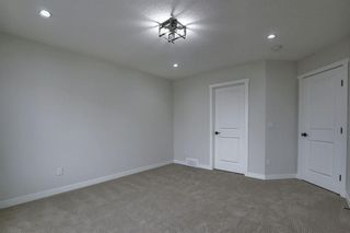 Photo 34: 31 Walcrest View SE in Calgary: Walden Residential for sale : MLS®# A1054238